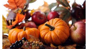 halloween pumpkin desktop backgrounds pumpkin desktop clipart free