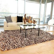 Funky Area Rugs Cheap Fluffy Rugs For Living Room Living Room Divaaniblogit Di With