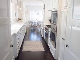 kitchen remodel stunning galley kitchen remodel small galley