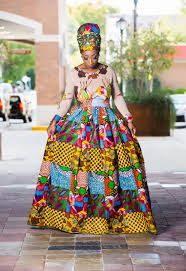 trending nigerian fashion nigeria fashion african fashion