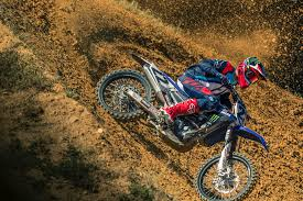 motocross racing videos chad reed fox racing pro moto rider official foxracing com