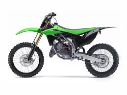 85cc motocross bikes for sale new kx125 moto related motocross forums message boards