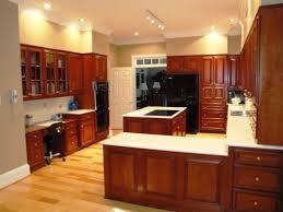 kitchen cabinet refinishing ideas kitchen cabinet stain color ideas stain kitchen cabinets without