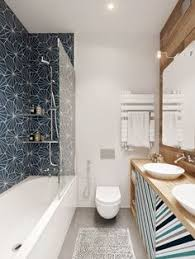 2015 Award Winning Bathroom Designs Live Better Very by Black And White Apartment In Stockholm Daily Dream Decor