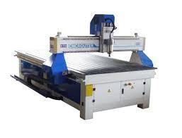 wood sculpting machine cnc wood carving machine at rs 630000 set banaswadi bengaluru