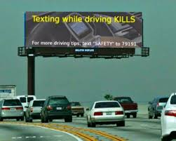 Texting And Driving Meme - w t f picture dump texting humour and laughter