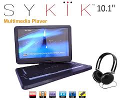 black friday portable dvd player 9 best top 10 best portable dvd player reviews images on pinterest