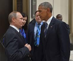 Memes De Obama - miradas que matan los 7 mejores memes de esta foto de obama y putin