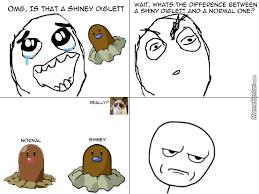 You Kidding Me Meme - are you kidding me pokemon by nerdygamerz meme center