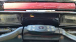 lexus is300 steering wheel lexus is300 spoiler light type sl 1335ntrd