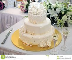 torta de boda imagenes de archivo imagen 14377884