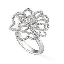 model cincin diamond habib jewels diamond ring