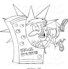 super mario bros coloring pages coloring pages playing video games