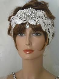 how to make a 1920s hairpiece 110 best headpiece images on pinterest casamento bridal
