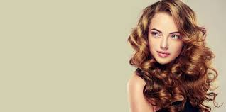 curly hair salon long island curly haircuts u0026 hair products