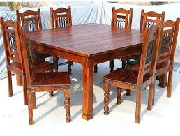 Maple Dining Room Table And Chairs Dining Table Maple Dining Room Table And Chairs Sets 6
