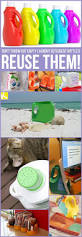 Soda Bottle Monsters Totally Green - best 25 reuse containers ideas on pinterest coffee storage