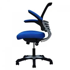 furnitures stunning swivel computer chair for back pain sufferers