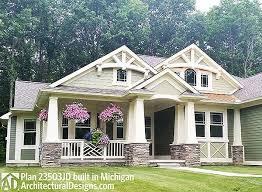 craftsman house designs 98 best bungalow craftsman porches images on bungalow