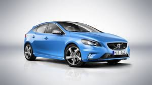 volvo usa official site next generation volvo v40 coming to united states long wheelbase