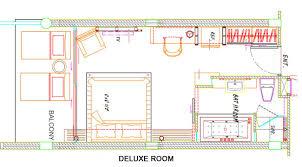 Master Bathroom Dimensions Bathroom Stylish Minimum Sink Depth Counter For Size Of Designs