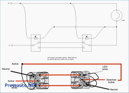 cool tecumseh compressor wiring diagram pictures inspiration
