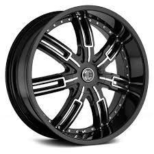 chrome wheels lexus nx ii crave wheels crave rims ii crave alloys wholesale rims