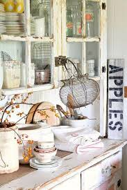 best unfinished kitchen cabinets 23 best ideas of rustic kitchen cabinet you ll want to copy