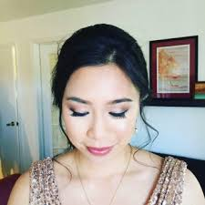 makeup classes bay area nini s epiphany makeup and hair 208 photos 71 reviews makeup