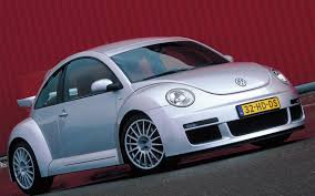 2000 nb rsi all the vw beetle special editions se beetles