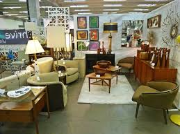 Mid Century Modern Furniture Denver - Modern furniture denver