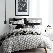 King Size White Coverlet Interior King Coverlet Set Charles Matelasse White Bedding Super