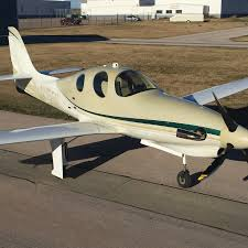 mx update lancair owners and builders organization