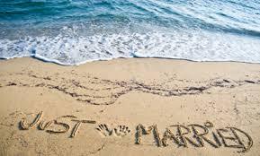 destination weddings are destination weddings worth it