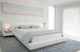 schlafzimmer in weiãÿ einrichtungsideen fürs schlafzimmer möbel deko einrichtung