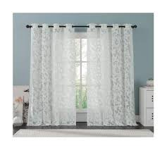 Hanging Lace Curtains Top 10 Best Lace Curtains For Your Home