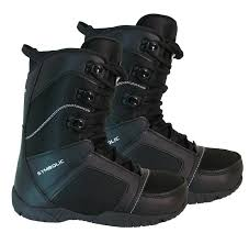 s boots size 11 symbolic ultra lite mens snowboard boots size 7 8 9 10 11 12