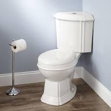 Bathroom Suppliers Gauteng Baths U0026 Showers In Kempton Park Homeimprovement4u