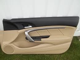 2008 Honda Accord Interior Parts Used Honda Accord Interior Door Panels U0026 Parts For Sale Page 6