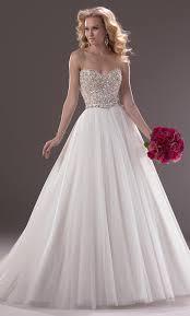 wedding dresses 2014 maggie sottero wedding dresses 2014 weddbook