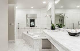 Bedroom Bathroom Santa Barbara Historic Hotel Photo Gallery