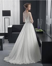 wedding dresses near me best wedding gowns near me 17 best ideas about wedding dresses on