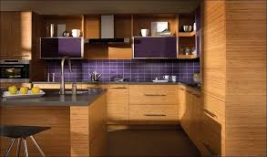 bamboo kitchen island kitchen bamboo kitchen cabinets kitchen cupboard designs walnut