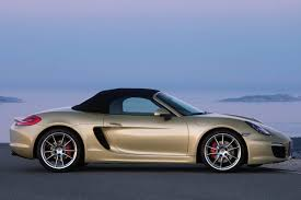 2013 porsche boxster warning reviews top 10 problems you must know