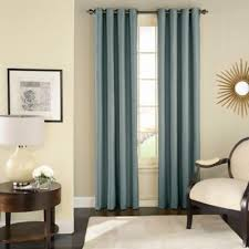 bed bath beyond l shades buy room darkening curtains from bed bath beyond