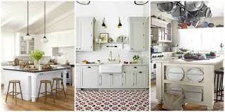 Kitchen Images With White Cabinets 10 Best White Kitchen Cabinet Paint Colors Ideas For Kitchen