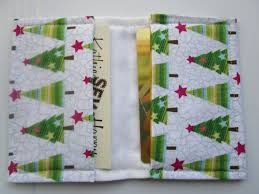 gift card trees christmas tree gift card wallet gift card holder christmas tree