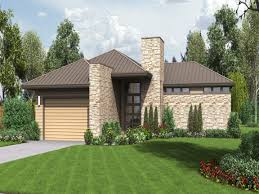 small ranch home plans the advantages of modern ranch house plans modern house plan