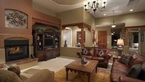 decorating long living room beautiful antique living room ideas and decorating tips living room