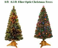 25 unique fiber optic trees ideas on fibre